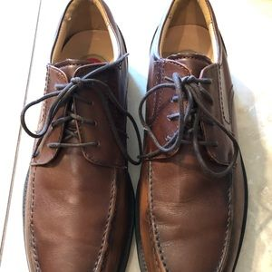 Chaps Men's Casual or Dress shoes